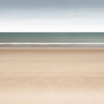 Untitled Beach Two