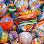 Marbles, 2