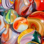 Marbles, 6