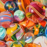 Marbles, 8